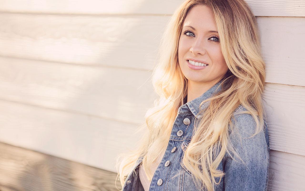 Sarah Parmenter