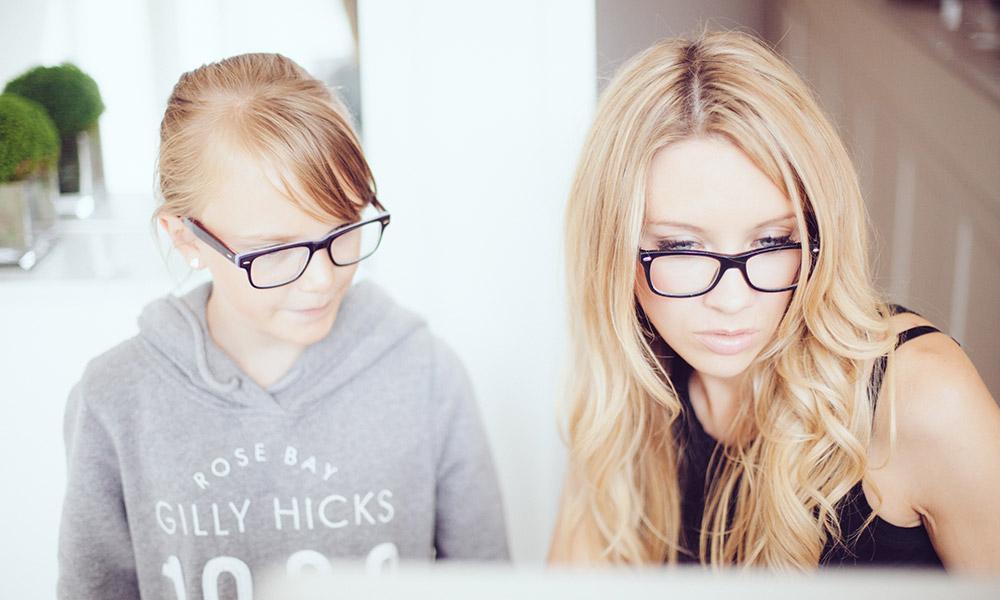 Sarah Parmenter - User Interface Designer. The blog of designer ...